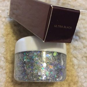 Makeup - Hourglass Mascara galaxie Glister bundle